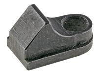 Firing Pin Retainer, Milled