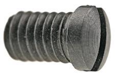 Trigger Guard Screw (Metric 4 x 7mm Thread; 2 Req'd)