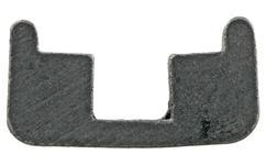 Stock Bolt Plate
