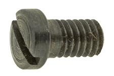 Front Sight Screw