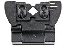 Rear Sight, New Factory Original