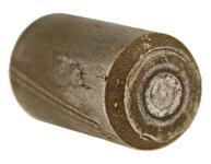 Extractor Stem