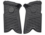 Grip Panels, .40 Auto & 9mm, Used Factory - Condition May Vary