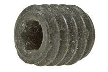 Barrel Set Screw