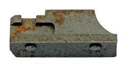 Bayonet Lug