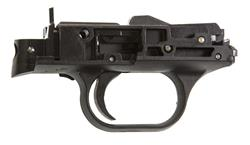 Trigger Housing Assembly, 12 Ga., New Style