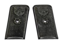Grips, .25 Cal., Replacement