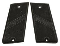 Grips, .32 Cal., Replacement