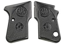 Grips, .25 ACP, New Reproduction (Markings May Vary)