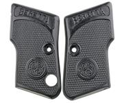 Grips, .25 Cal., New Reproduction