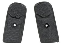 Grips, 5mm, 2nd Type, Replacement
