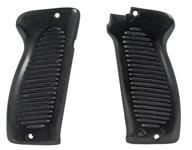 Grips, 9mm, Replacement