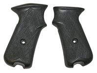 Grips, .380 Cal., Replacement
