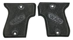 Grips, Replacement