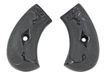 Grips, XX Standard 1873 Revolver, Replacement