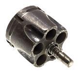 Cylinder, .32 Cal.