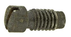 Firing Pin Screw
