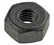 Grip Screw Nut (For Plastic Grips)