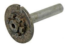 Extractor, Internal Threads, Semi-Finish (Need Chamber Cuts) Guns Mfg After 1951
