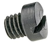 Front Sight Screw (2 Req'd)