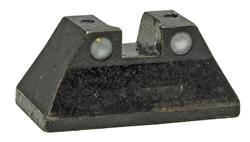 Rear Sight (Full-Size)