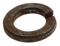 Lock Washer, Used Factory Original