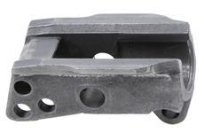 Cam Block, Used Factory Original