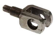 Coupler, Used Original