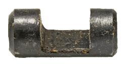 Firing Pin Block