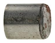 Locking Roller (2 Req'd)