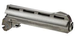 """Barrel, .22 LR, 3"""", Standard, Nickel, New Factory Original"""