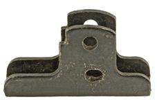 Disconnector Bracket, Long