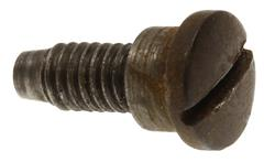 Bolt Head Connecting Screw, Used Factory