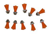 Stun Darts, Pack of 10