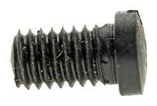 Trigger Guard Screw, New Factory Original (8 x 36 TPI, .355 OAL, .215 Head Dia)