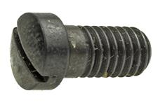 Mainspring Screw (M5 x .8 Thread, .540 OAL)