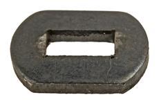 Hammer Spring Guide & Frame Seat