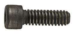 Frame Screw, Middle