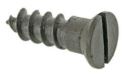 Front Swivel Base Screw (2 Req'd)
