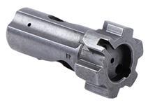 Breech Bolt Lock, Long Action, Standard