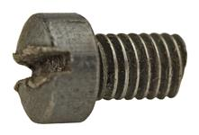 Bracket Screw, Used, Original