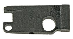 Front Sight Blade, Adjustable