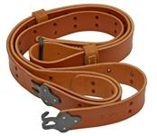 Sling, M1907 Replica, Leather