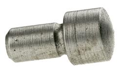 Connector Plunger
