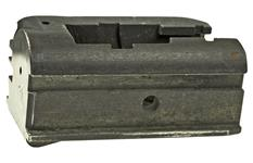 Breech Block (For Plain Barrel)