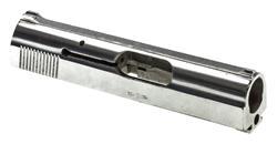 Slide, Used Factory Original, Nickel (Browning Mfgd; Made in Belgium)