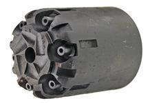 Cylinder, .44 Cal. w/ Nipples