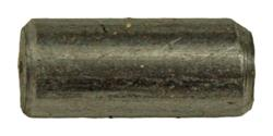 Loading Lever Link Pin