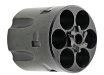 Cylinder, .45 LC