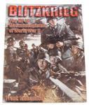 Blitzkrieg:  The MP40 Maschinenpistols Of World War II By Frank Iannamico